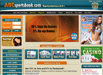 ABC Sportsbook