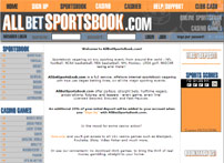 AllbetSportsbook
