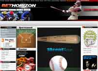 Horizon Sportsbook
